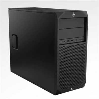 Z2G4T i79700 16GB 512