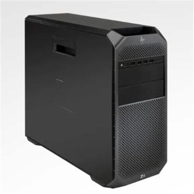 Z4G4T i910900X 8GB 256