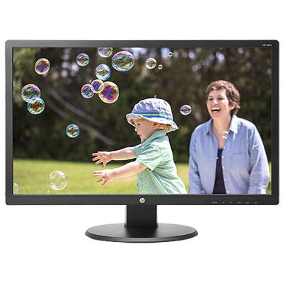 "24"" LED Backlit Monitor 2c"