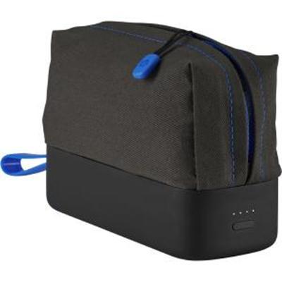 HP 7600 mAh Power Pack
