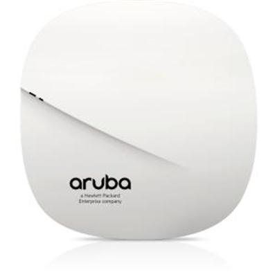 Aruba IAP-207 (US) Instant 2x2