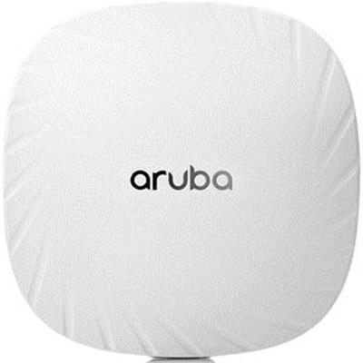 Aruba AP-505 (US) Unified AP