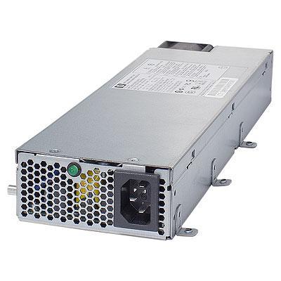 460W HE 12V HotPlug AC Power Supply