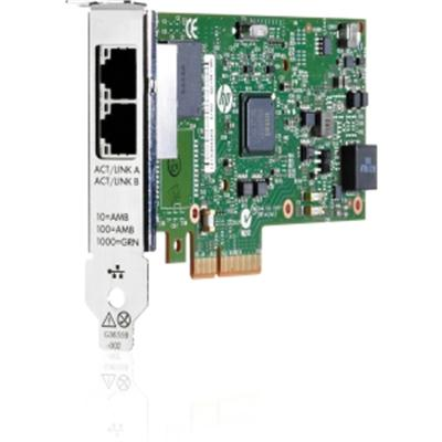 Ethernet 1Gb 2 port 361T Adapt
