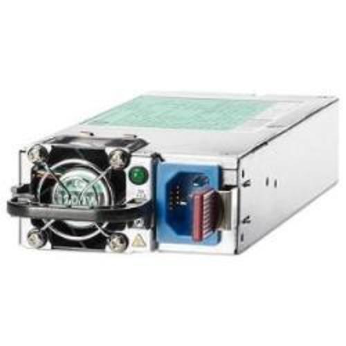 1200W CS Plat PL Hot Plug Power Supply