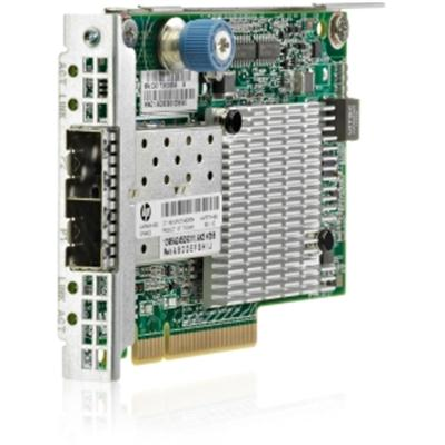 FlexFabric 10Gb 2P 534FLR-SFP+