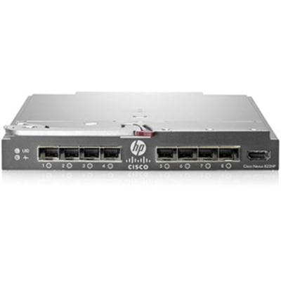 BLc Cisco B22Fbrc Ext w/16 FET
