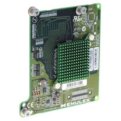 LPe1205A 8Gb FC HBA Opt