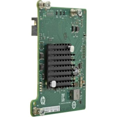 Ethernet 10Gb 2P 560M Adapter