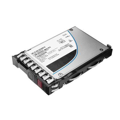 1.6TB 6G SATA MU-2 SFF SC SSD
