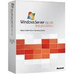 MS WS16 (16-Core) DC Add Lic A