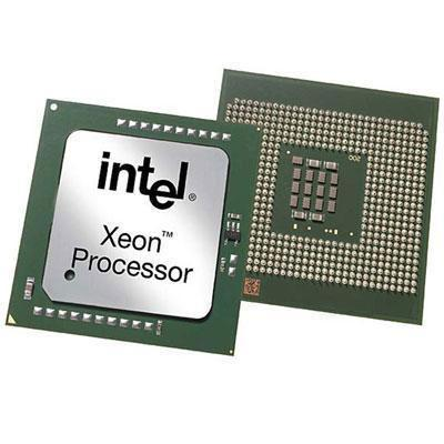 DL360 Gen10 Xeon-S 4110 Kit