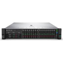 HPE DL38X Gen10 High Perf Fan