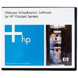 VMw vSph EssPlus Kit 6P 1yr SW
