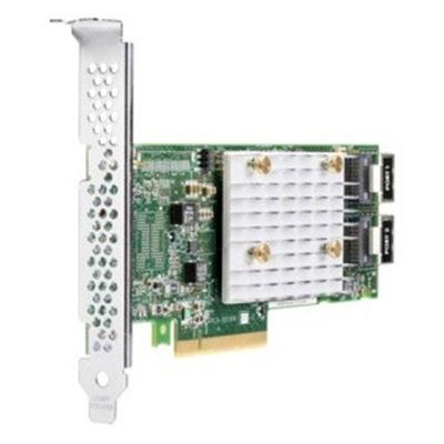 Smart Array E208i-p SR Gen10 C