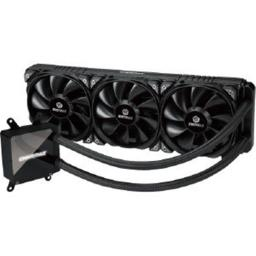 DL360 Gen10 High Perf Fan Kit
