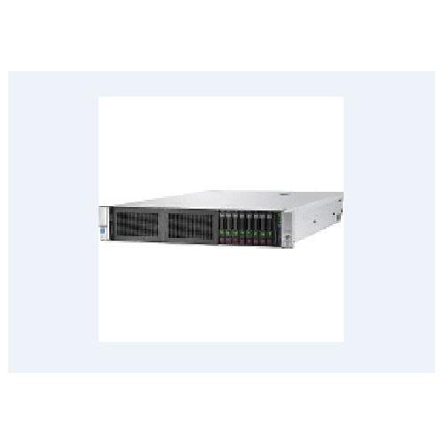 DL3xx Gen10 Rear Serial Cable