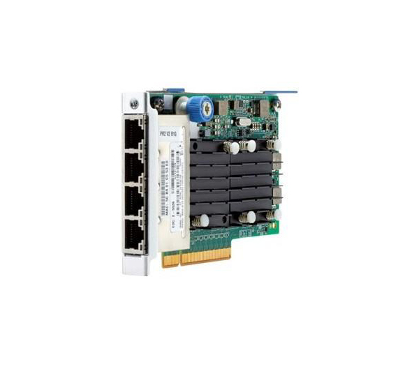 ML Gen10 T/R Conversion Kit