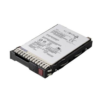 1.92TB SATA RI SFF SC DS SSD