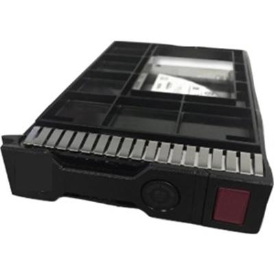 1.92TB SATA MU SFF SC DS SSD