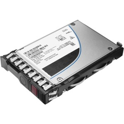 800GB NVMe x4 MU SFF SCN DS SS