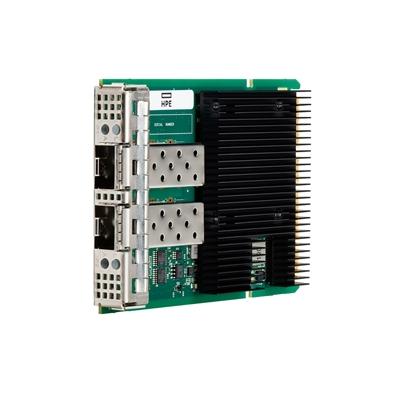 10GbE 2p SFP+ QL41132 OCP3 Adp