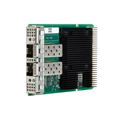10/25GbE 2p SFP28 MCX562A OCP3