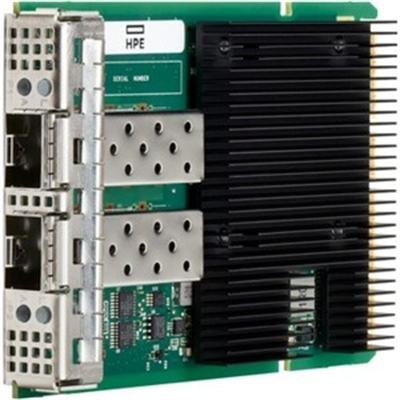 10/25GbE 2p SFP28 MCX4621 OCP3