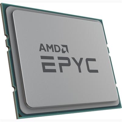 DL385 Gen10+ AMD EPYC 7302 Kit