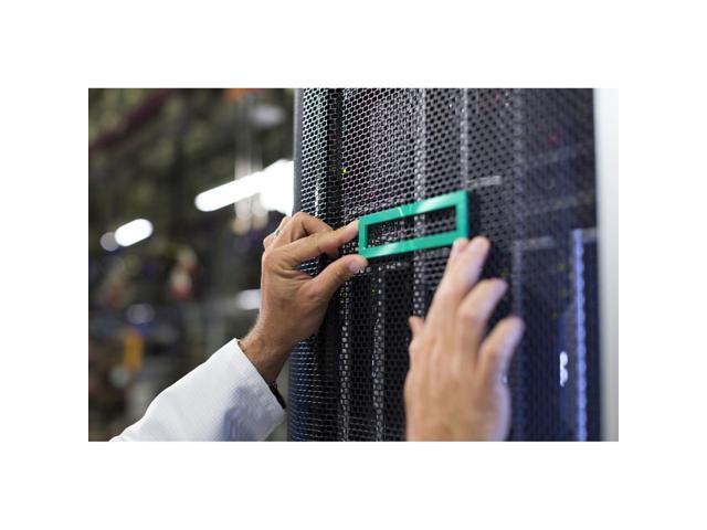 1.6TB SAS MU SFF SC SSD