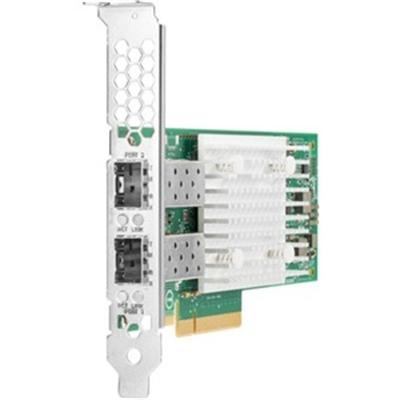 10/25GbE 2P SFP28 QL41232 Adpt