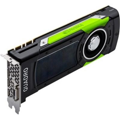 NVIDIA Quadro P2200 GPU Module