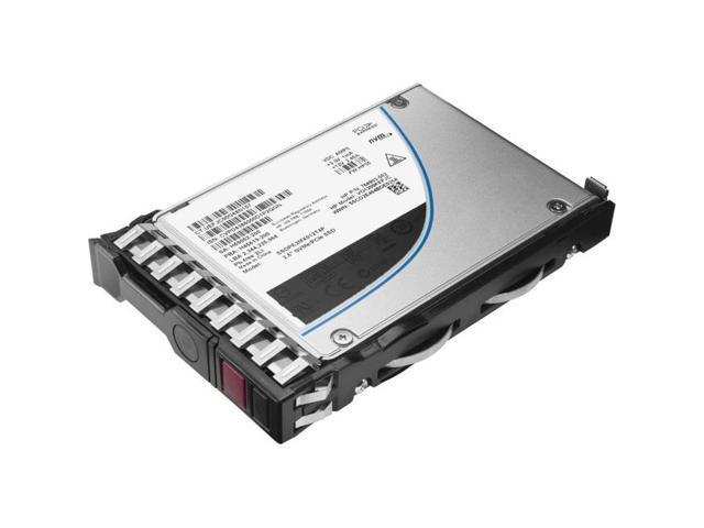 1.92TB NVMe x4 RI SFF SCN DS S