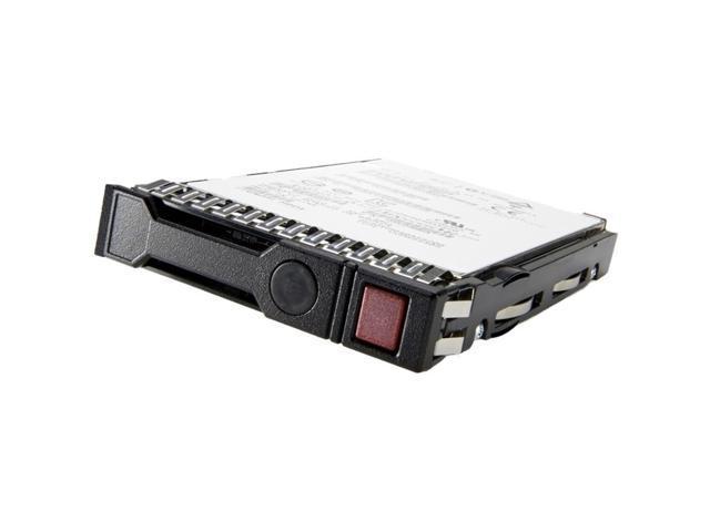 1.92TB SATA VRO SFF SC SSD