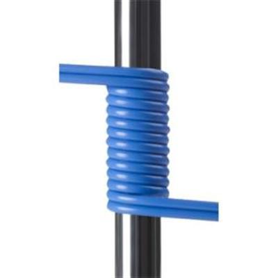 HPE Premier Flex LC/LC OM4 2f