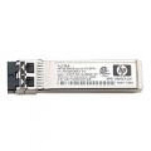 B-series 16Gb SFP+SW XCVR