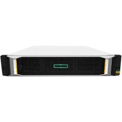 HPE MSA 2050 LFF Disk Enclosur