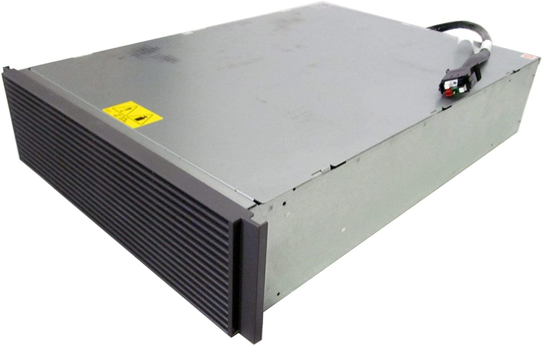HP R8000/3 R12000/3 220V Extended Runtime Module AF434A