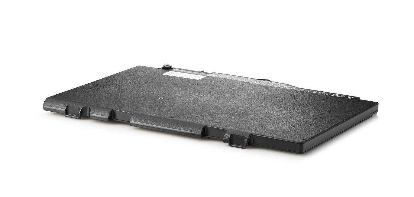 Genuine HP SN03XL Rechargeable Long Life Battery For EliteBook 725 820 G3 G4 Notebooks T7B33AA