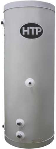HTP SUPERSTOR� ULTRA RESIDENTIAL INDIRECT WATER HEATER, 45 GAL