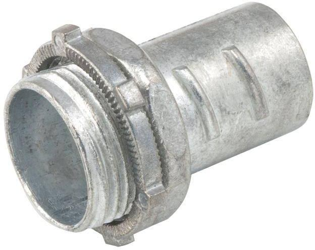 2282 1/2 IN. SCREW IN CONNECTOR