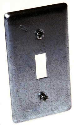 865 TOGL SWTCH HANDY BOX COVER