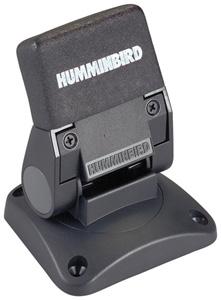 Humminbird 740036-1 MC W Connector Panel Cover for Matrix Series