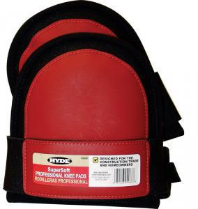 09086 SUPER SOFT KNEE PADS