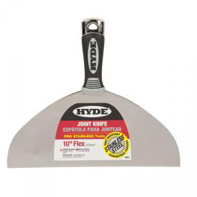 06882 10 IN. PRO SS JOINT KNIFE