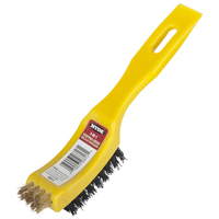 BRUSH STRIPPING PAINT 3-IN-1