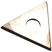 BLADE SCRAPER REPL 3-EDG 7/8IN