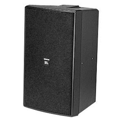 "JBL 8"" 2 Way Monitor Speaker"