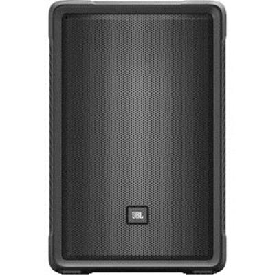 """JBL 12"""" Portable Speaker"""
