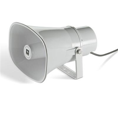JBL 15 Watt Paging Horn